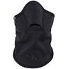 Outdoor Research Face Mask - Bonnet - noir